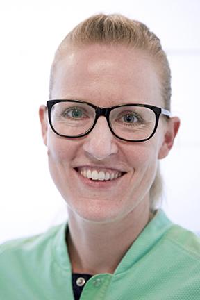 Marlene Eskol